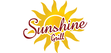 Sunshine Grill Burgers and More